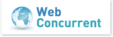 Webconcurrent
